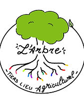 L'Arbre - logo officiel.jpg
