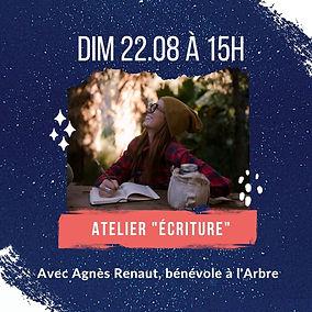 PROG_SITE_Festival Soyons Demain (13).jpg