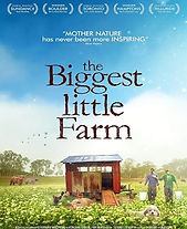affiche the biggest little farm.jpg