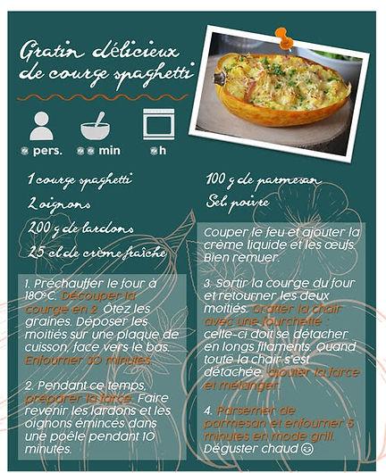 recette gratin courge spaghetti.jpg