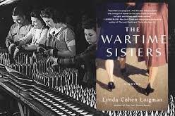 Novels at Night: Wartime Sisters
