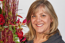Designs for Entertaining with Maureen Christmas