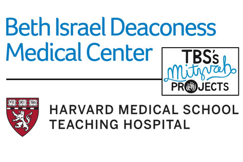 Donate Today: Treat the Staff of Beth Israel Deaconess Medical Center- Needham