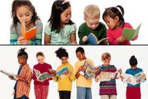 Lifting Literacy