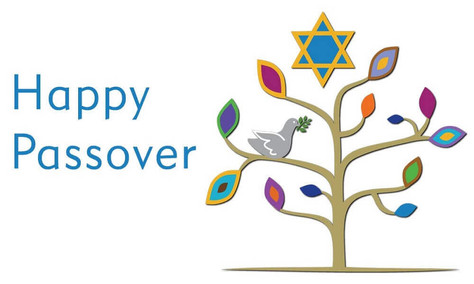 Sisterhood Passover Reflections