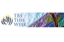 Take the TBS This Week Survey