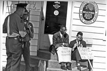 Racial Justice and Fair Housing: An Educational Workshop with Urban Planner Judi Barrett