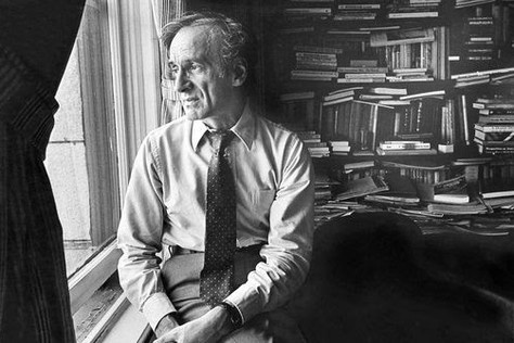 Needham Community Holocaust Remembrance Day: Remembering Elie Wiesel-A Passion for Celebration