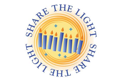 Chanukah begins December 10