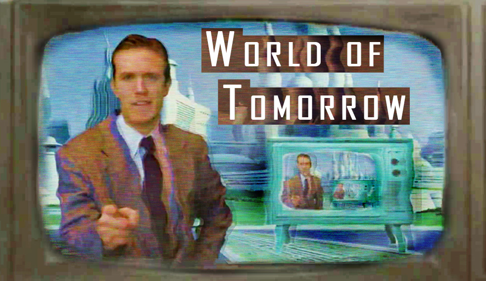 world of tomorrow thumbnail