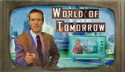 world of tomorrow thumbnail
