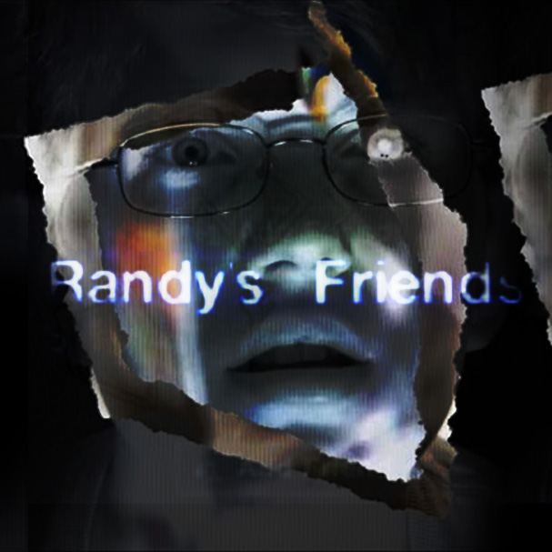 Randy's friends