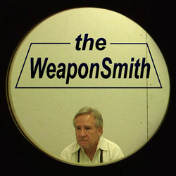 The WeaponSmith