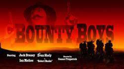 bounty-boys-thumbnail