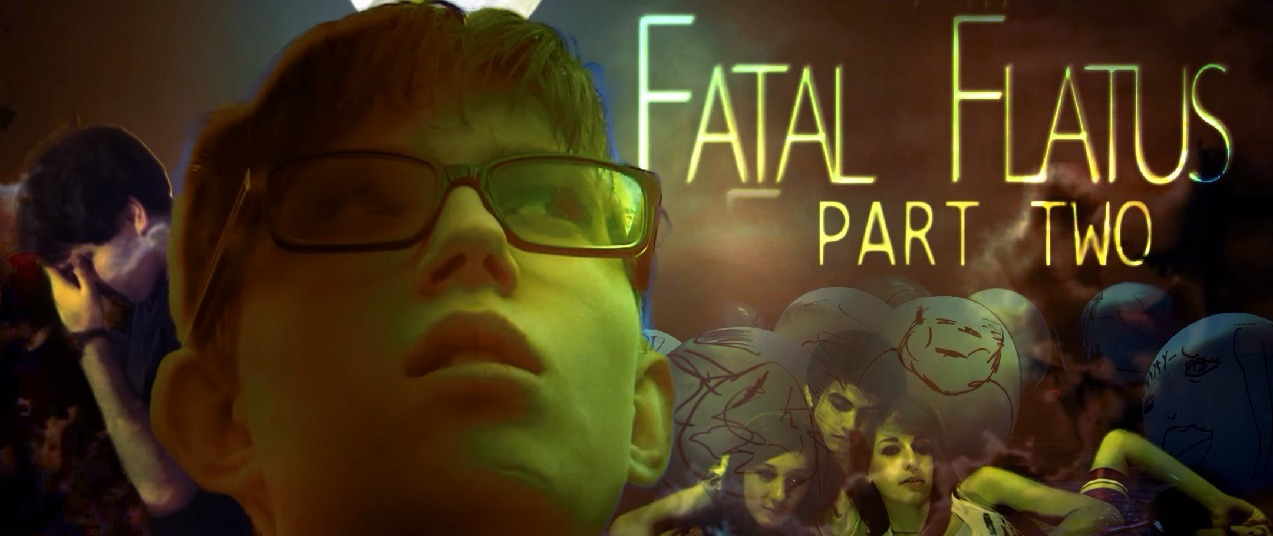 fatal flatus part 2 v4_edited_edited