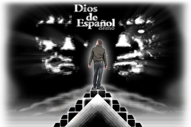 cover_dios.png