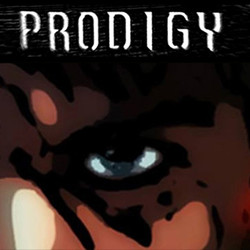 prodigy 1