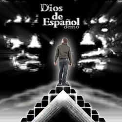 God Of Spanish