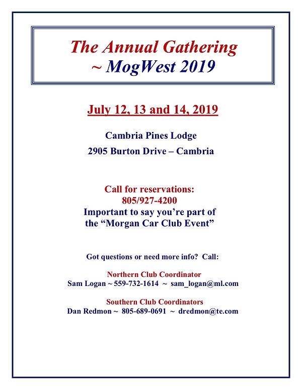 MogWest 2019 Flyer.jpg