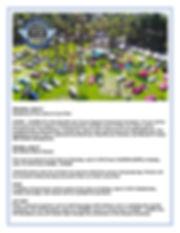 San Marino Car Show Flyer.jpg