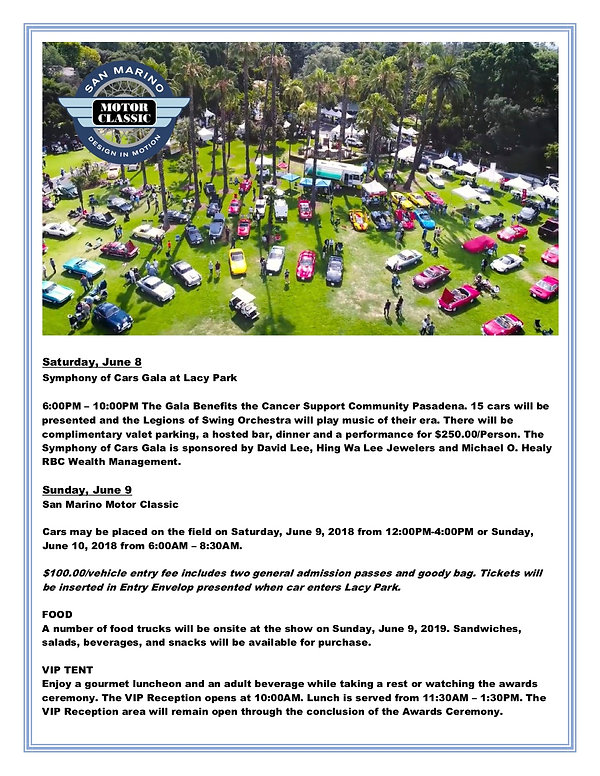 San Marino Car Show Flyer.jpg
