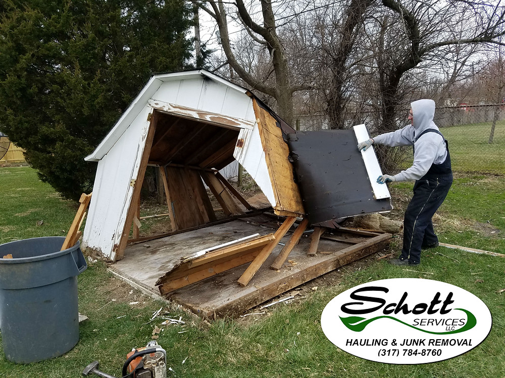 Indianapolis shed removal, Indianapolis mini barn removal, Indianapolis shed demolition, Indianapolis barn tear down, Carmel shed removal, Carmel barn removal, Fishers shed removal, Zionsville shed removal, Greenwood shed removal, Carmel mini barn demolition, Fishers mini barn demolition, Greenwood shed demolition, Brownsburg shed demolition, brownsburg mini barn removal, Avon shed removal, Avon shed demolition, Indianapolis demolition, Indianapolis Junk Removal, Indianapolis hauling, how much does it cost to have my shed removed, shed removal near me, safest shed removal, most reliable shed removal, best mini barn removal, best shed removal, remove my barn Indianapolis, remove my shed