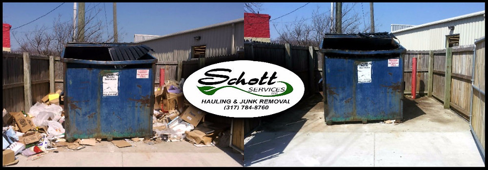 Junk Removal Indianapolis, Junk Pickup Indianapolis, Appliance Removal Indianapolis, Estate Cleanout Indianapolis, Furniture Removal Indianapolis, Trash Removal Indianapolis, Hoarder Cleanout Indianapolis, Property Cleaning Indianapolis, Junk Hauling Indianapolis, Hauling Indianapolis, Junk Removal Indianapolis, House Cleaning Indianapolis, Appliance Recycling Indianapolis, TV Recycling Indianapolis, Indianapolis, Carmel, Trash Removal Indianapolis