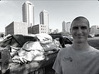 Indianapolis, Indy, Junk Removal, Junk Hauling, Reverse Logistics, Pickup, Hauling, Disposal, Removal, Dispose, Remove, Carmel, Haul Junk, Junk Recycling, Furniture Recycling, Heavy Trash Pickup, Junk Removal Indianapolis, Junk Hauling, Heavy Trash Pickup