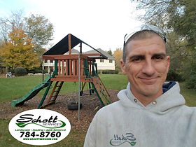 Swing Set Removal Indianapolis, junk removal, hauling, Play ground removal, swing set haul away, play set demolition, playground equipment removal, outdoor swing set removal, tree house removal, Indianapolis, Carmel, Fishers, Avon, Brownsburg, Greenwood