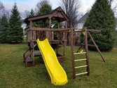 playground removal, Swingset removal, swing set removal, playground removal Indianapolis, Swingset removal Indianapolis, Hauling Indianapolis, Playground removal Indianapolis, removing playground Indianapolis, removing swingset Indianapolis, junk removal