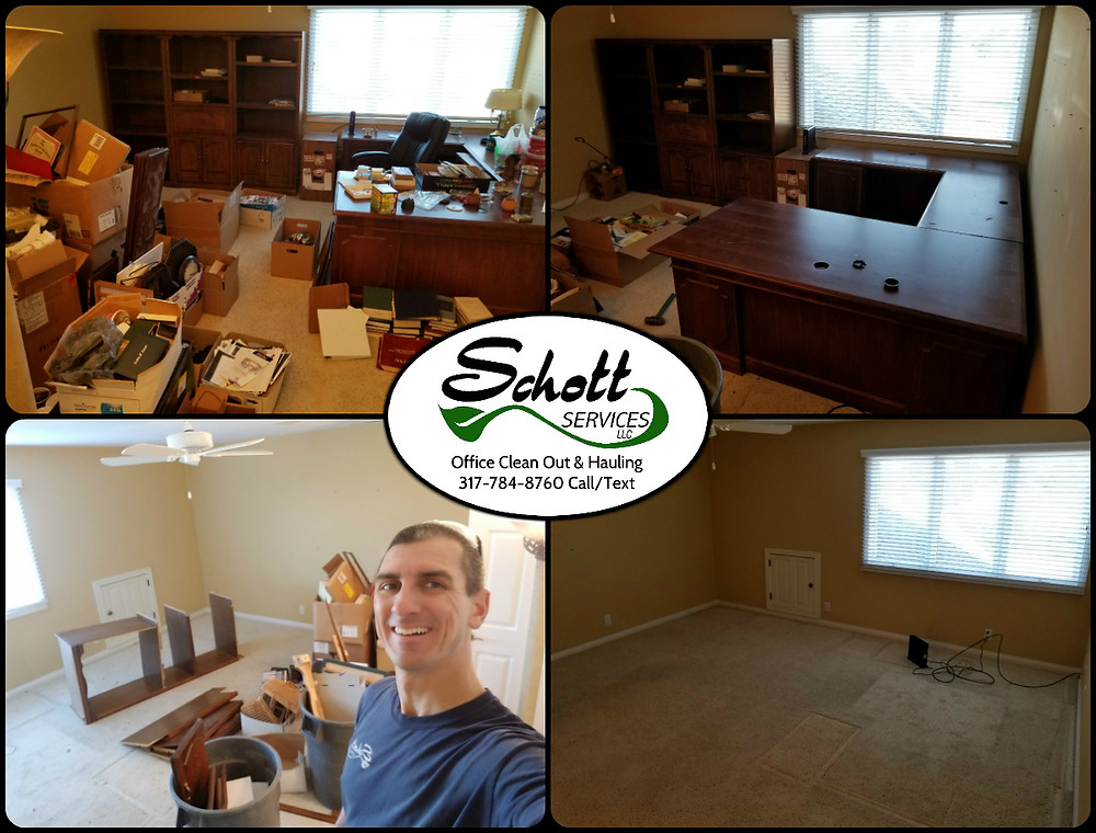 office clean out, office furniture removal, heavy furniture removal, haul away office furniture, pickup my old furniture, closest furniture removal service, junk removal, trash removal, cardboard removal, house clean out, hauling, Indianapolis, Carmel, Westfield, Zionsville, Whitestown, Brownsburg, Avon, Plainfield, Greenwood, New Palestine, Cumberland, Lawrence, Southport, McCordsville, Fortbville, Broad Ripple