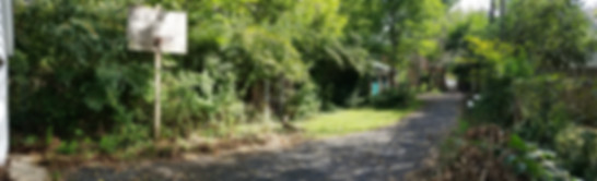 Schott Services provides lot clearing, yard clearing, brush remova, brush cutting, vegatation control, tree removal, overgrowth clearing, tree clearing, brush clearig, brush removal, power raking, bobcat services, landscape removal in Indianapolis, Carmel, Fishers, Zionsville, Brownsburg, Avon, Plainfield, Mooresville, Greenwood, Southport, Beech Grove, Cumberland