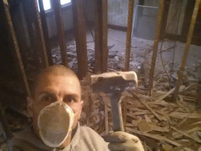 kitchen demolition, kitchen cabinets removal, kitchen remodeling demolition, kitchen tear out, countertop removal, bathroom tear out, bathroom demolition, Indianapolis, Carmel, Fishers, Zionsville, Greenwood, best, Schott Services, interior demolition