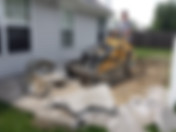 remove, concrete, asphalt, driveway, removal, cement, driveway, disposal, demolition, Indianapolis, Indy, Carmel, Gravel, dirt, jackhammer, bush, patio, porch, best, Westfield, Greenwood, pool, disposal, junk, hauling, pickup, recycling, dumpster, trash