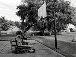 Remove Basketball, Indianapolis Basketball Removal, Remove Basketball, Basketball Hoop Removal, Reverse Logistics Indianapolis, Basketball Goal Removal, Junk Removal Indianapolis, Junk Removal, Indy, Hauling, Indianapolis, Remove Basketball Hoop, best