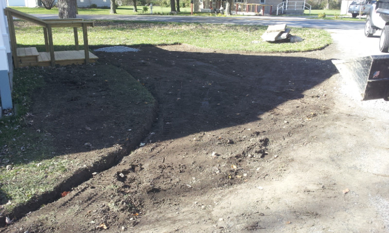 gravel driveway, driveway turn around, gravel parking, additional gravel parking area, grading, yard grading, excavation, concrete removal, stone driveways, crushed stone driveways, crushed stone parking area, crushed limestone driveway, crushed limestone, driveway, parking area, dirt removal, skid steer, mini-skid steer, Carmel, Fishers, Zionsville, Brownsburg, Avon, Mooresville, Greenwod, Indianapolis, Camby, Southport, Homecroft, Beech Grove, Meridian-Kessler, Butler-Tarkington, Nora, Castleton,