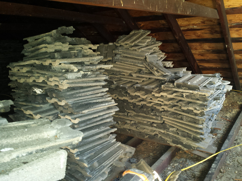 concrete shingle removal, Remove, Clean, Cleaning, attic clean out, property clean out, house clean out, junk removal, Indianapolis, Junk Pickup, Trash Pickup, Garage Cleaning, Hoarder Cleanout, Junk Removal Indianapolis