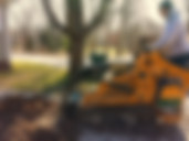 Best, Landscaping, Indianapolis, Fence, Gravel Driveway, Ivy, Soil Grading, Remove Bushes, Best, Finish Grading, Concrete, Schott Services, Remove, Removal, Landscape, Tear Out, Lot Clearing, get rid of, clear, remove deck, remove fence, remove asphalt