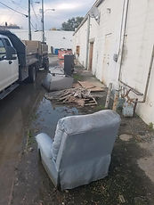Junk Removal Indianapolis, Junk Removal Fishers, Junk Removal Carmel, Junk Removal Zionsville, Junk Removal Greenwood, Commercial Junk Removal, Alleyway Trash Removal, Pickup my trash, best trash removal, junk removal near me, closest trash removal, Schott