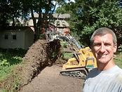 Best, Indianapolis, Fence, Gravel Driveway, Ivy, S, Remove Bushes, Best, Concrete, Schott Services, Remove, Removal, Landscape, Tear Out, Lot Clearing, get rid of, clear, remove deck, remove fence, remove asphalt