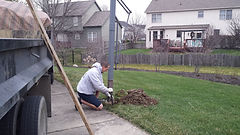 Basketball Hoop Removal Indianapolis, Haul Away My Basketball Goal, Hauling, Junk Removal, Goal Removal, Trash Removal, Outdoor sports equipment removal, Indianapolis, Carmel, Fishers, Geist, Zionsville, Greenwood, Brownsburg, Avon, Plainfield, Mooresville