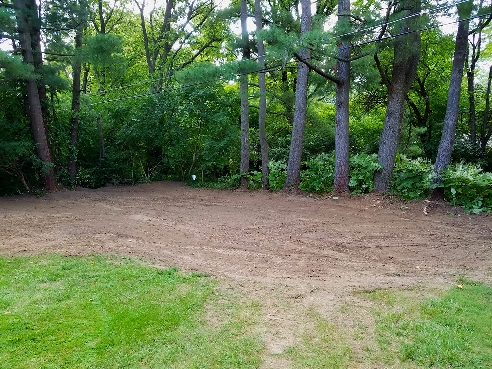 Landscape Removal Indianapolis, Landscaping Indianapolis, Junk Removal, Indianapolis, Brush Hauling, Hauling, Brush Pickup Indianapolis, Junk Removal Carmel, Best