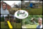 swing set removal Avon, swing set removal Brownsburg, swing set removal Plainfield, swing set removal Greenwood, swing set removal Mooresville, swing set removal New Palestine, swing set removal Carmel, swing set removal Noblesville, Schott Services, junk