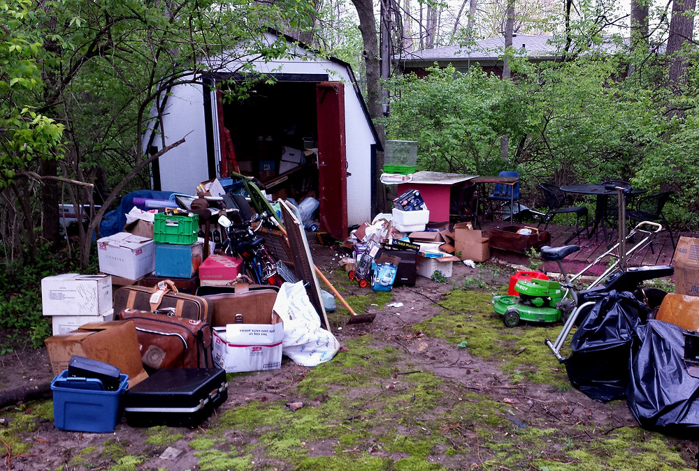 junk removal, storage unit cleanout, estate cleanout, property cleanout, trash removal, hauling, light hauling, trash pickup, trash cleanout, furniture removal, Indianapolis, Carmel, Fishers, Nora, Castlelton, Zionsville, Brownsburg, Avon, Speedway, Meridian-Kessler, Butler-Tarkington, Geist, Lawrence, McCordsville, New Palestine, Wannamaker, Plainfield, Mooresville, Greenwood, Southport, Homecroft, Bargersville, Whiteland, New Whiteland