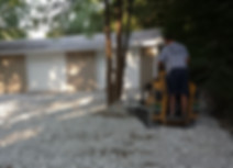Gravel Driveway Indianapolis, Gravel Driveway Installation, Gravel Driveway Installation Indianapolis, Installing Gravel Indianapolis, Gravel Indianapolis, gravel Indianapolis, crushed stone installation, crushed stone driveways, gravel, driveway grading