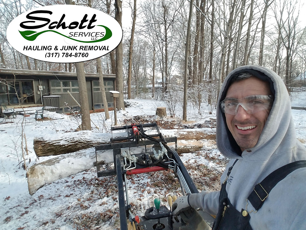 lot clearing Indianapolis, log removal Indianapolis, Indianapolis tree limb removal, Carmel tree limb removal, Fishers Tree limb removal, Indianapolis brush removal, Carmel brush removal, Fishers brush removal, Greenwood brush removal