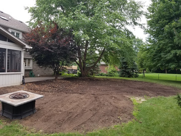 Schott Services provides deck removal, yard grading and landscape removal in Indianapolis, Carmel, Fishers, Zionsville, Brownsburg, Avon, Plainfield, Mooresville, Greenwood, Whiteland, Beech Grove, Southport, New Palestine, Cumberland, McCordsville