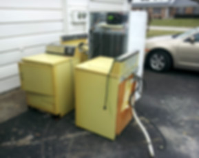 Appliance Removal Indianapolis, Appliance Pickup Indianapolis, Appliance Recycling, Appliance Hauling, Appliance Junk Removal Indianapolis, Appliance Recycling Indianapolis, Appliance Junk Removal Indy, Remove Appliance Indianapolis, Appliance Pickup Indy