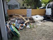 Hauling Indianapolis, Junk Removal Indianapolis, Trash pickup Indianapolis, Trash Hauling Indianapolis, Junk Removal, Hauling, Trash Removal, Remove Junk, Haul Junk, Hauling, Trash, Junk removal, best junk removal, best hauling Indianapolis, Junk Removal