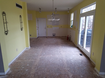 Kitchen Remodeling Tear Out, Tear Out Kitchen, Kitchen Removal, Kitchen Demolition, Drywall Removal, Cabinets Removal, Flooring Haul Away, Indianapolis, Carmel, Westfield, Brownsburg, Avon, Fishers, Plainfield, Greenwood, Mooresville, New Palestine, Demo